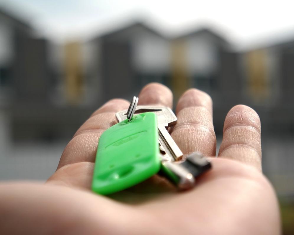 Od júla prichádzajú ďalšie zmeny v hypotékach. Koho sa dotknú najviac?