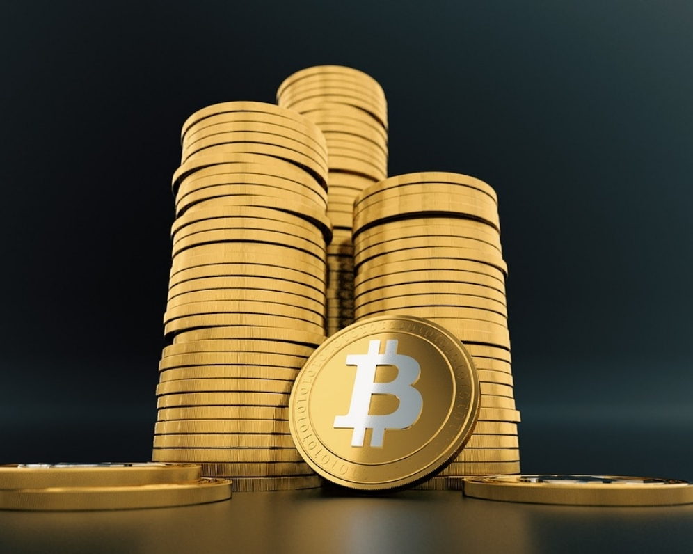Digitálna mena bitcoin je fenoménom dnešnej doby